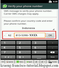 verifikasi-nomor-telepon-un
