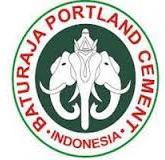 Pengumuman Rekrutmen Karyawan PT. Semen Baturaja (Persero) Tahun 2013, Tingkat SLTA/D3/S1 - Juli 2013