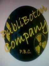 PUBLI BOTON COMPANY