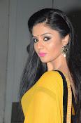 Srimukhi glamorous photo shoot-thumbnail-8