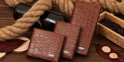 crocodile leather quality