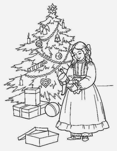 nutcracker coloring pages - nutcracker coloring pictures free coloring pictures
