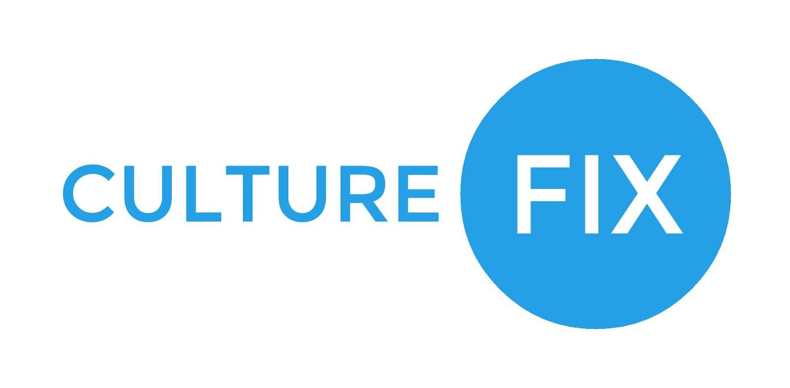 About Culture Fix