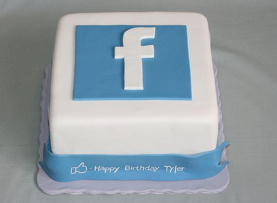 Themed Cakes Birthday Cakes Wedding Cakes Facebook Themed Cakes