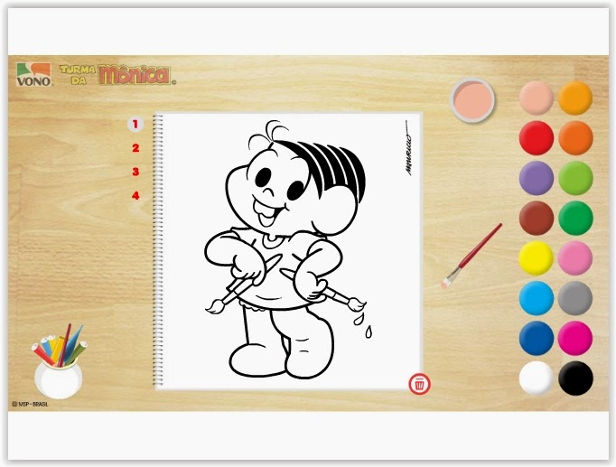 http://turmadamonica.uol.com.br/jogo/colorindo-com-a-turma/