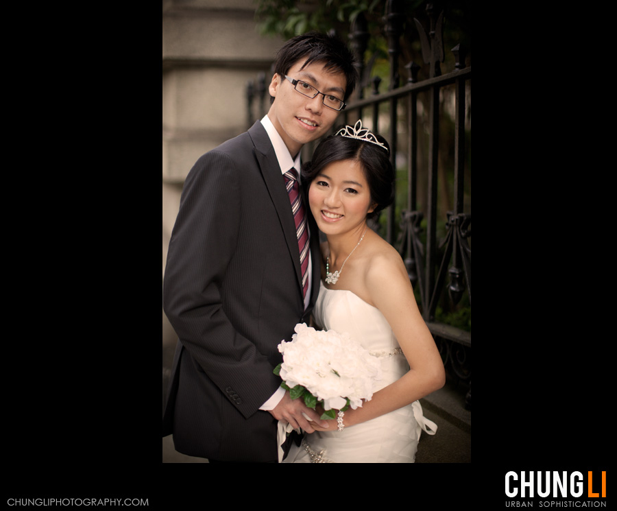 san francisco city hall wedding photographer