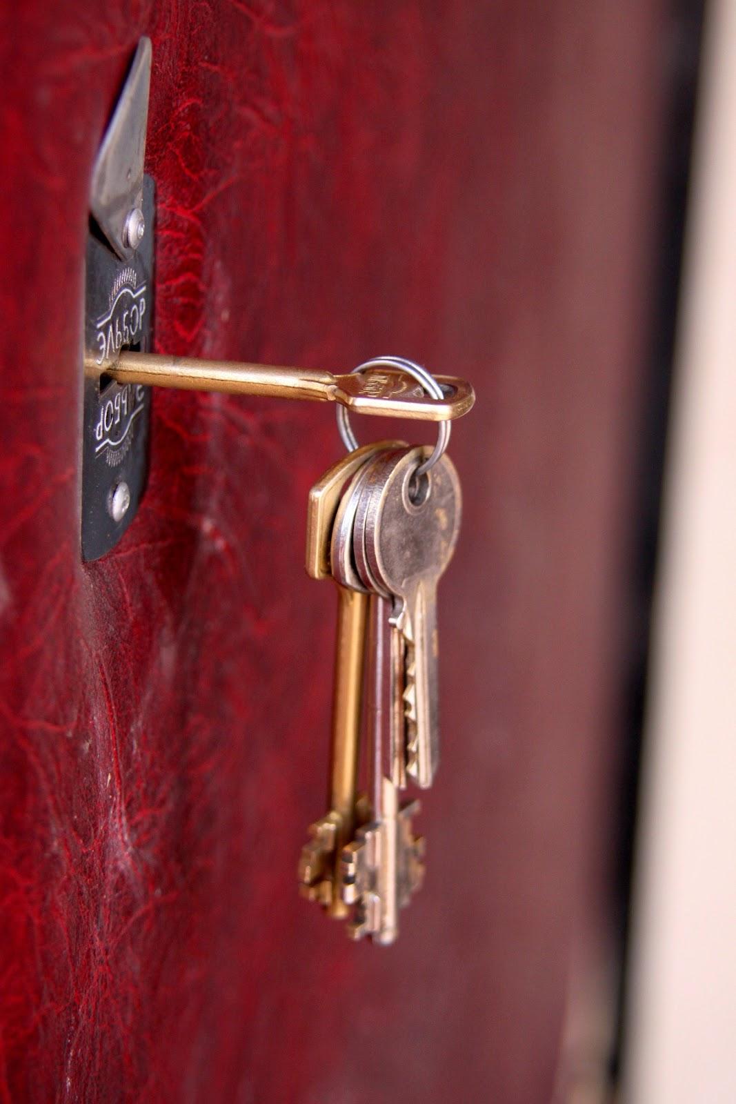 Astropensando astrologia impossibile aprire una porta - Entrare in una porta ...