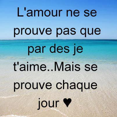 Citation d 39 amour sms d 39 amour - Citation d amour courte ...
