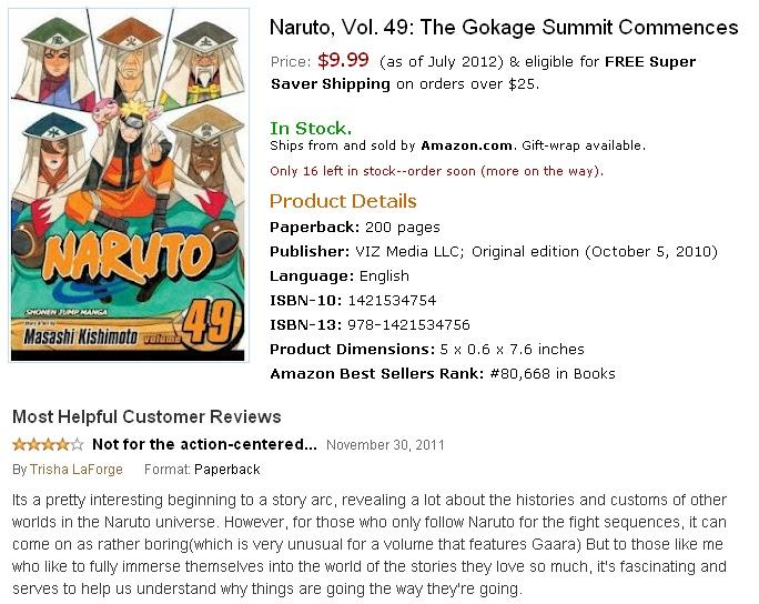 naruto volume 49