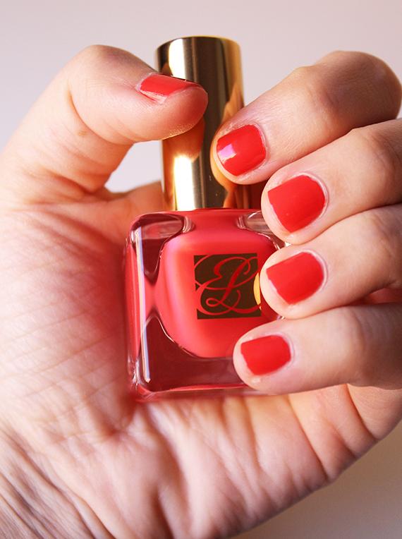 The Hot Mess Corner | Blog de belleza, moda y tendencias. : 1/04/13 ...