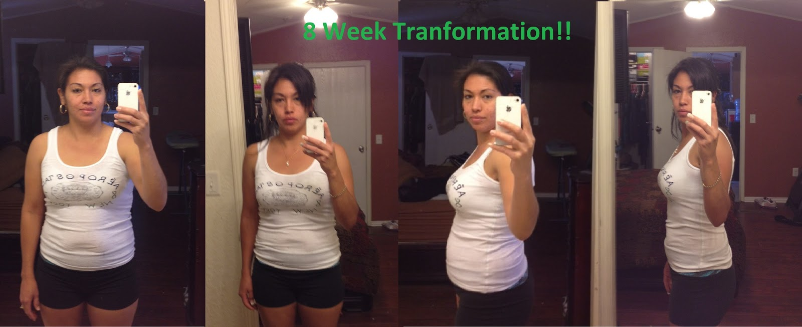 How Quickly Do You Lose Weight On Advocare