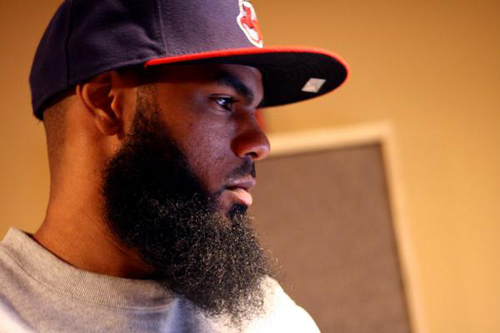 Stalley – Live at Blossom (Video)