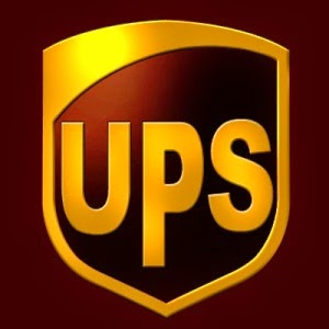 United Parcel Service (UPS) Office Address, Phone Number, Email ...