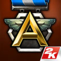 Sid Meier's Ace Patrol App Icon Logo By 2K Games - FreeApps.ws