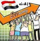 man.economy@yahoo.com