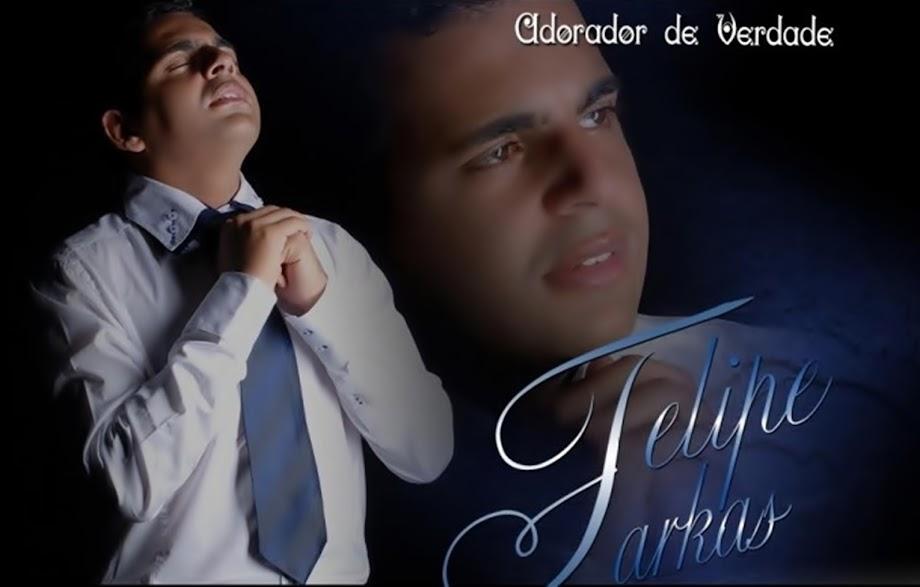 Felipe Farkas