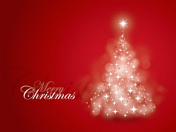 Christmas Wish Cards