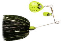 http://www.smith-pro.com/spinnerbaitpig-cwc.html#anchor-ancre01