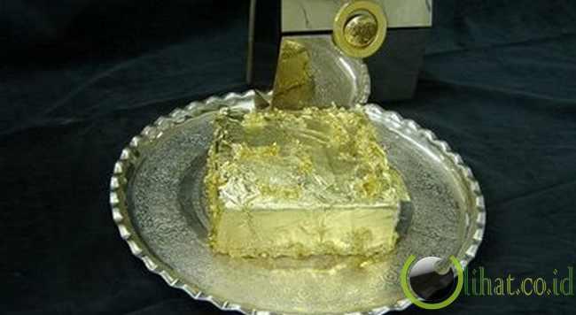 Cake Sultan