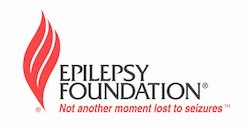 Epilepsy Foundation Demands Action