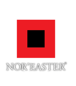 Nor'easter Films