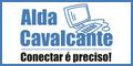 Alda Cavalcante