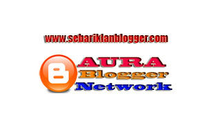 Aura Share Tutorial Blogger And Sharing