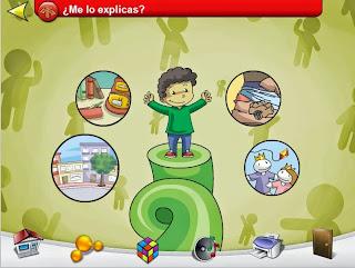 http://atenex2.educarex.es/ficheros_atenex/bancorecursos/11346/contenido/index2.html