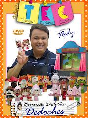 Para maiores informações sobre o DVD clique na imagem.