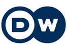 DW-TV Deutsch (Germany)