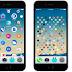 Problemas na atualização do iOS 9