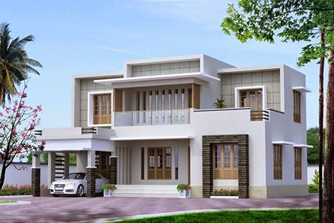 Image gallery veedu online for Veedu interior designs