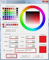 Crear un Texto Sencillo Psp7.04
