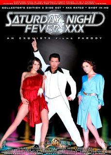 saturday.night.fever.xxx Download Filme   Saturday Night Fever XXX Parody