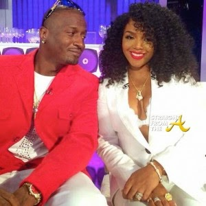 Love & Hip Hop Atlanta Season 3: Reunion-Part One-Review