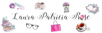Laura Patricia Rose