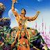 10 Terráqueos da literatura que conheceram Marte antes de Mark Watney