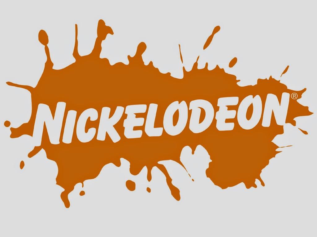 Nickelodeon Videos Online