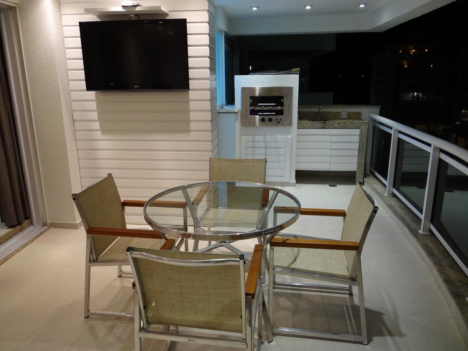 #604C30  ReginaSegura. arquitetura: REFORMA APARTAMENTO 1ª LOCAÇÃO RECREIO 4212 Instalar Ar Condicionado Janela Apartamento