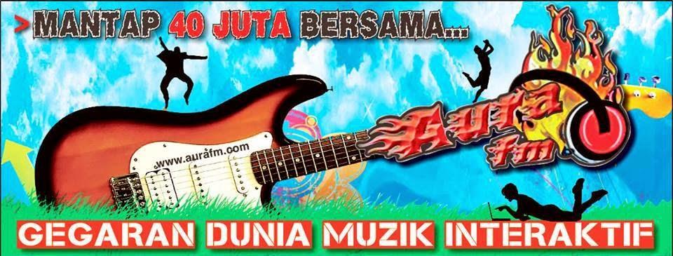AURA FM