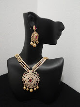 Mother's day sale @ Padmaja Thuremella Collection
