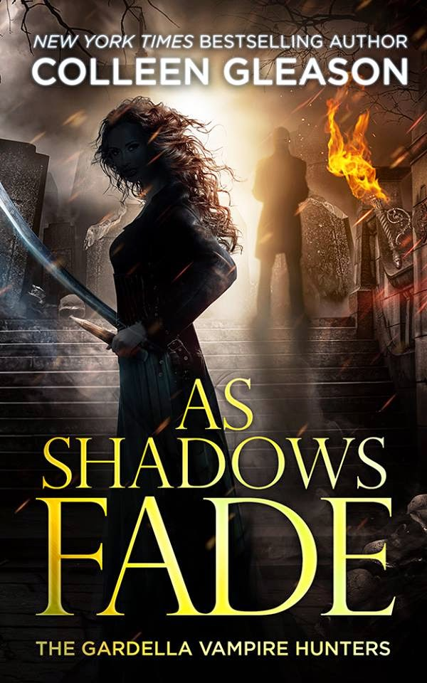 http://www.amazon.com/Shadows-Fade-Gardella-Vampire-Hunters-ebook/dp/B00NLXQ1S8/ref=sr_1_6?ie=UTF8&qid=1410910800&sr=8-6&keywords=gardella+vampire+hunter