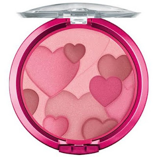 Happy Booster™ Happy Glow Multi-Colored Blush