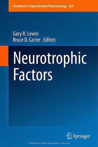 http://www.kingcheapebooks.com/2015/03/neurotrophic-factors.html