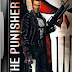 The Punisher Game Free Download Full Version