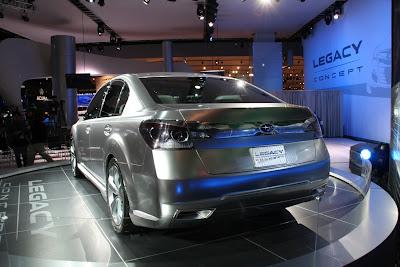 subaru-legacy-concept-car-5