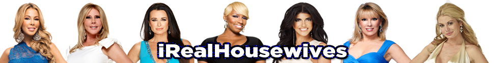 iRealHousewive | The 411 On American + International Real Housewives