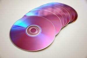 Cara Membuka File ISO Tanpa Software Pada Windows 8/8.1