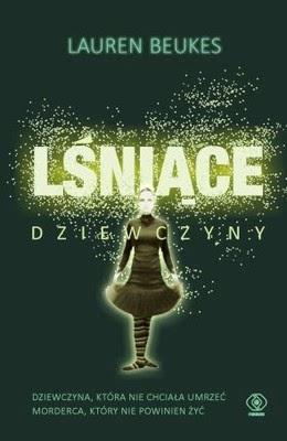 http://datapremiery.pl/lauren-beukes-lsniace-dziewczyny-the-shining-girls-premiera-ksiazki-7439/