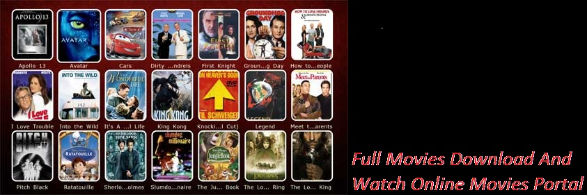 Bollywood, Hollywood, Tollywood, Hindi, English, Tamil, Telugu, Free Movie Download